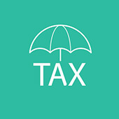 Cta tax
